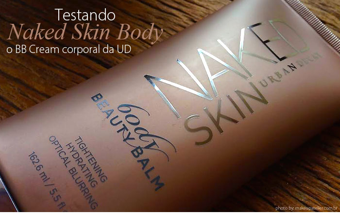 bbcream_naked_body_urban