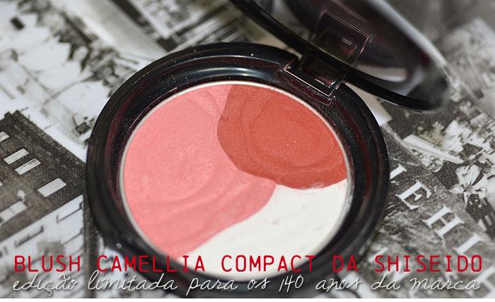 blush_camelia_shiseido
