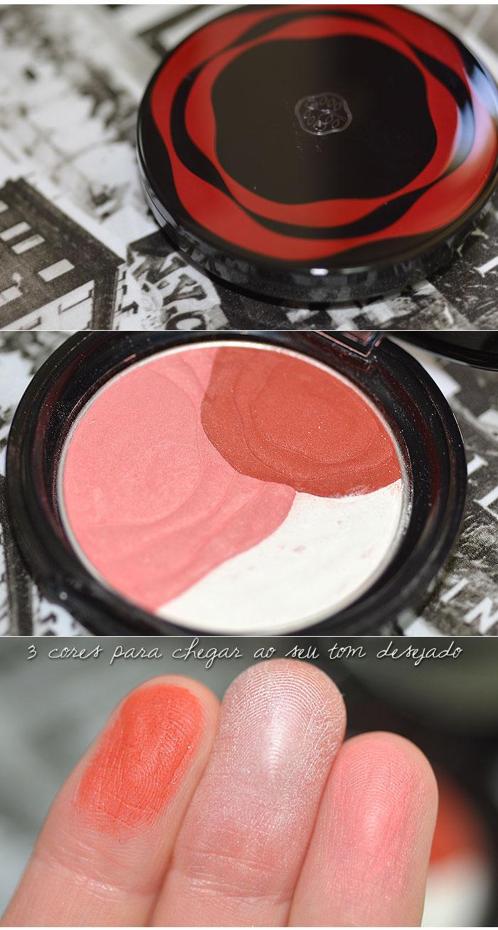 blush_camelia_shiseido_amostra