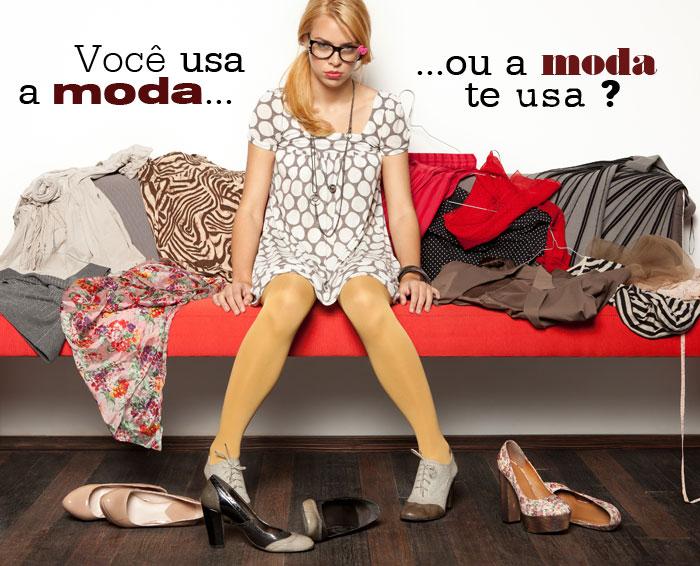 moda_texto