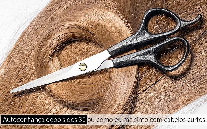 cabelos_curtos_autoconfianca