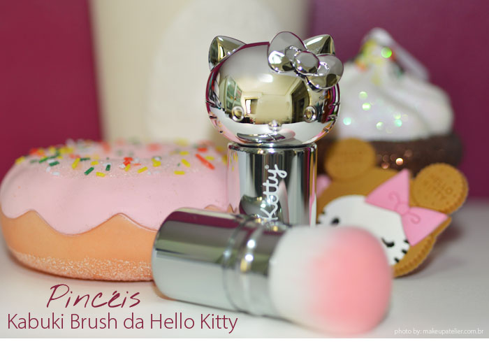 pincel_hello_kitty_sephora