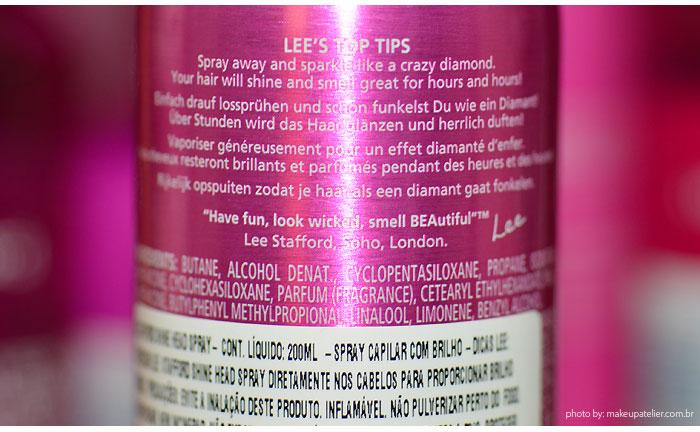 spray_brilho_cabelos_ingredientes