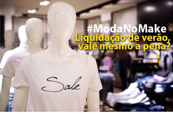 dicas_compras_liquidacao