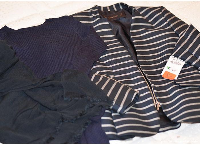 dicas_compras_liquidacao_zara