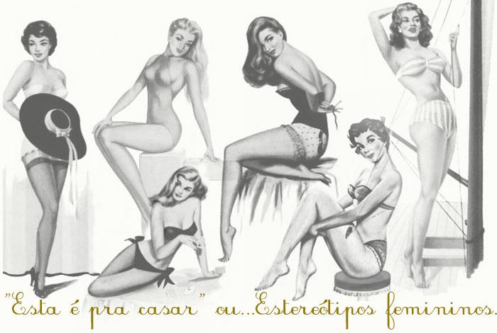 estereotipos_femininos