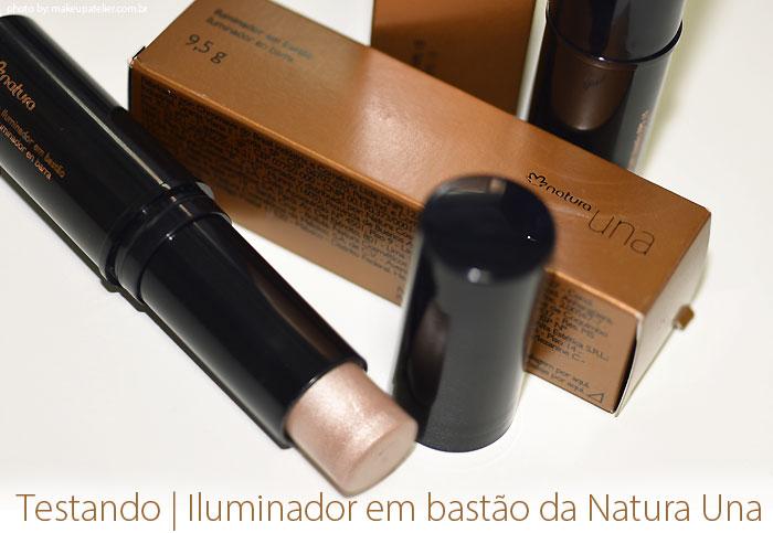 iluminador_natura