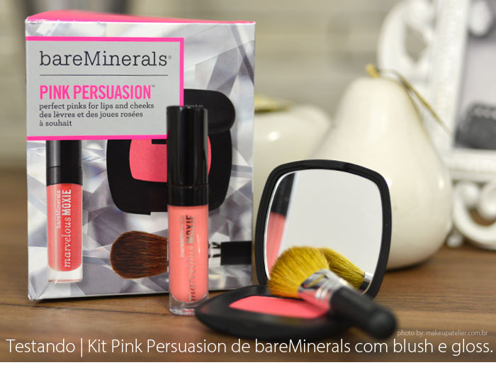 kit_bare_minerals