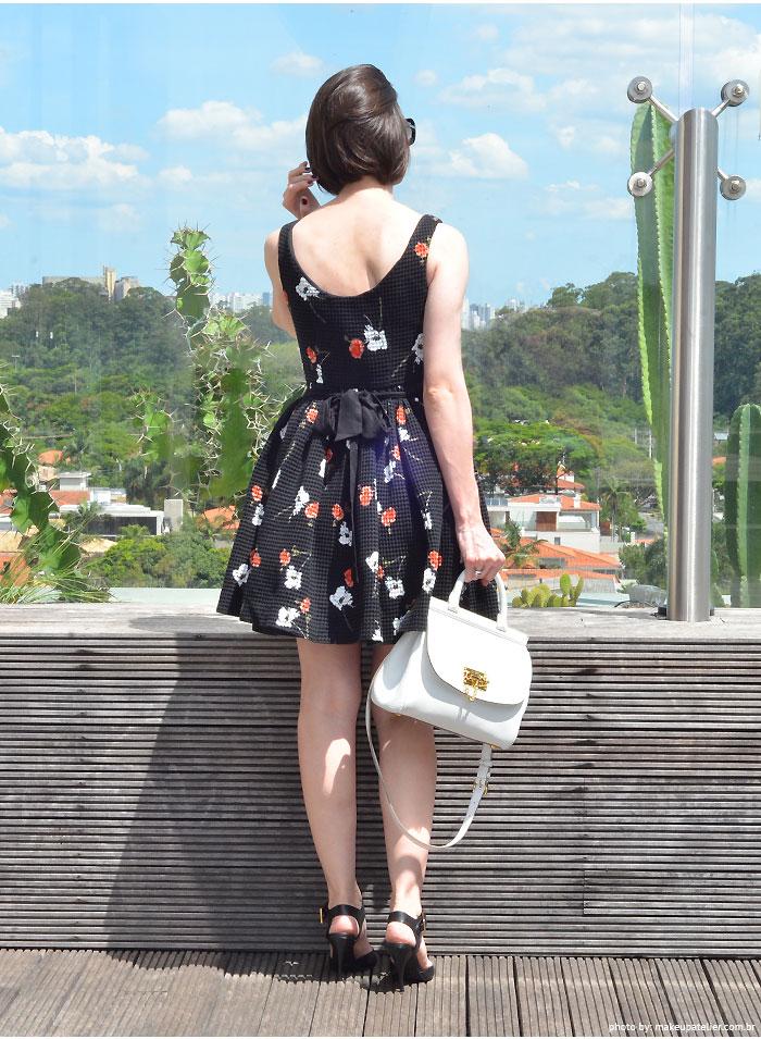 lady_like_cinthia_makeupatelier