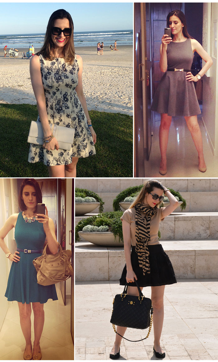 lady_like_vestidos