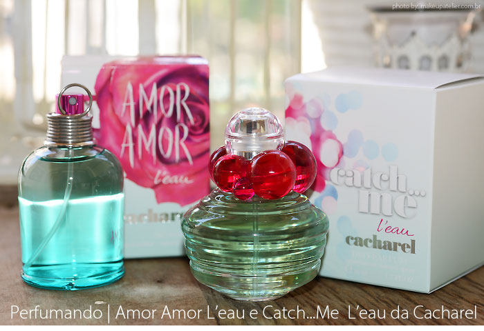 perfume_cacharel