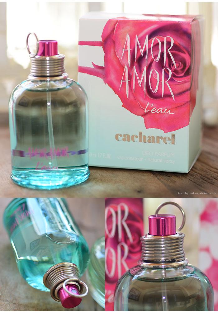 perfume_cacharel_amor