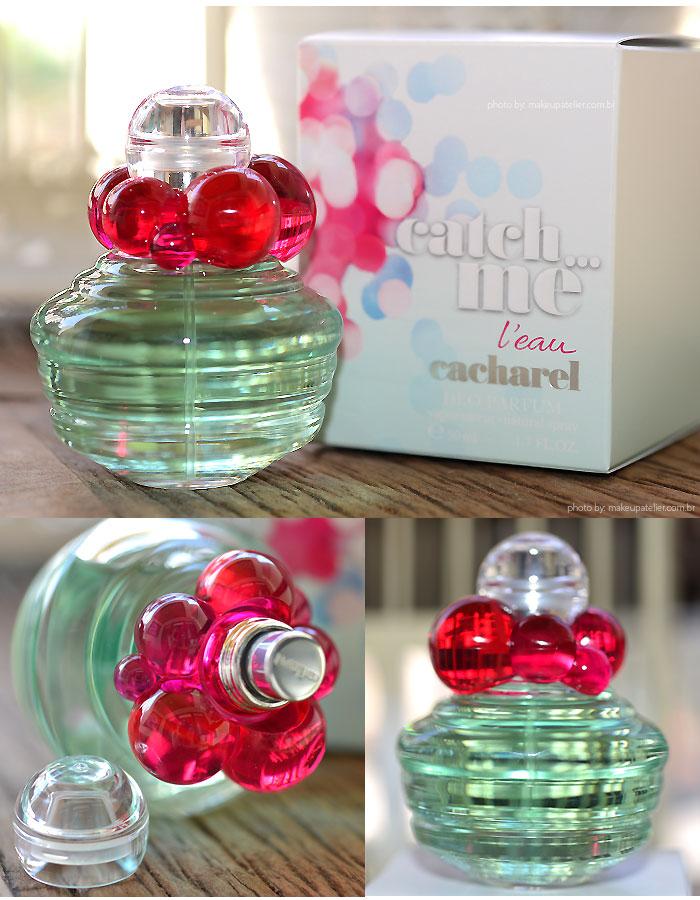 perfume_cacharel_catch_me