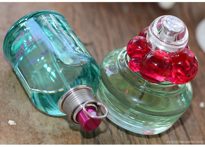 perfume_cacharel_leau