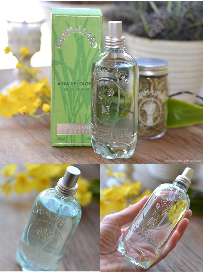 perfumes_loccitane_capim_limao