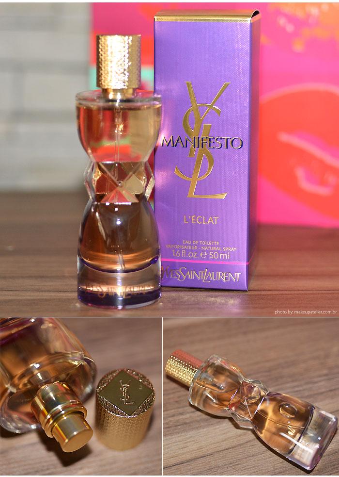perfumes_manifesto_ysl