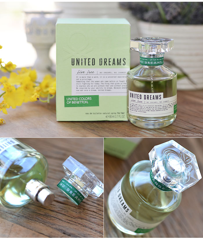 perfumes_united_dreams_live_free