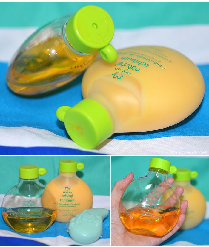 shampoo_natura