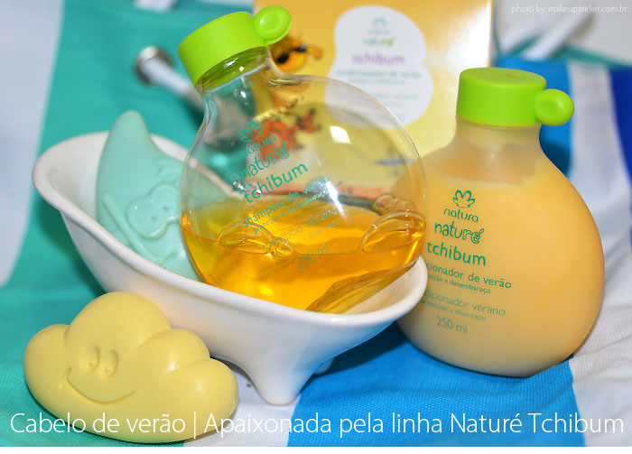 shampoo_natura_tchibum