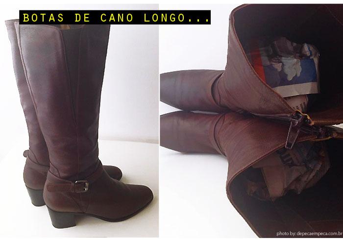 arrumando_closet-botas