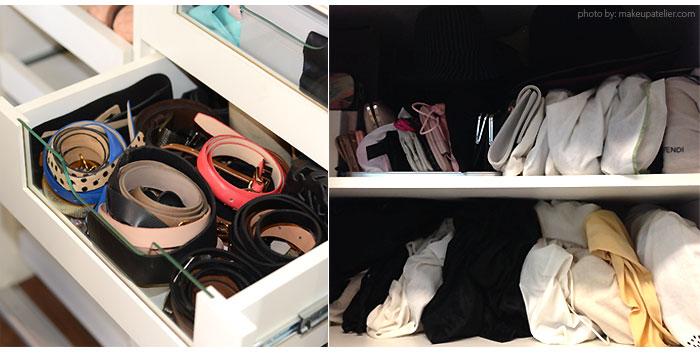 closet_bolsas