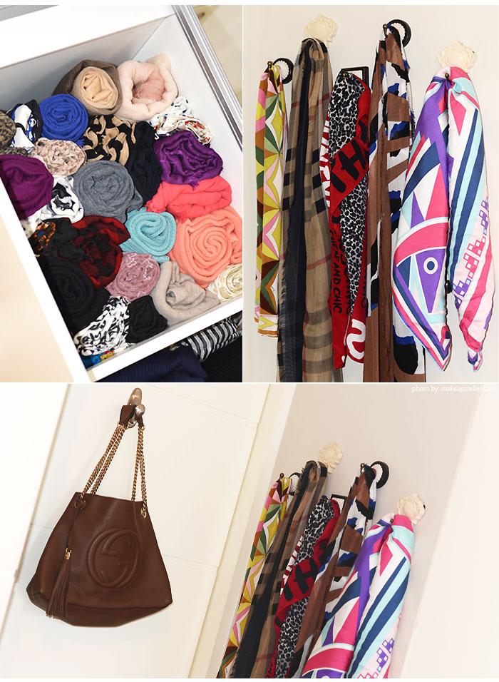 closet_cinthia_lencos