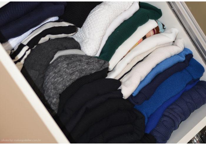 closet_malhas