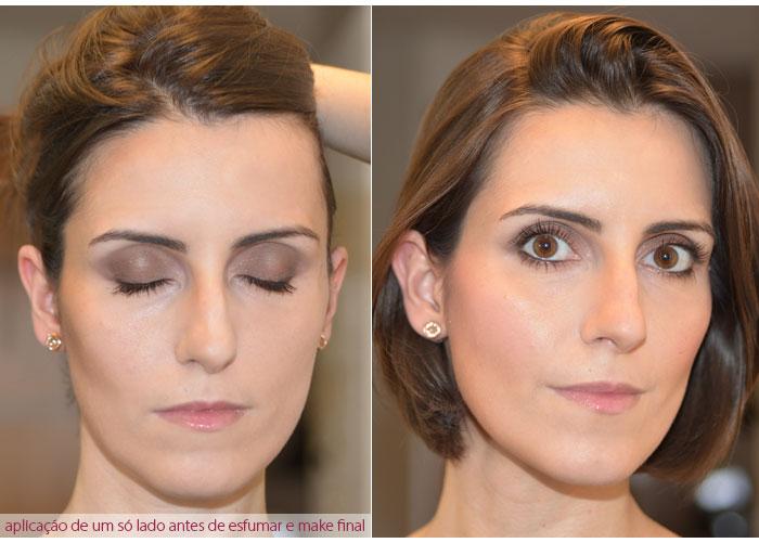 contorno_makeup