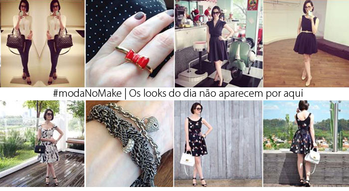 look_do_dia_makeupatelier