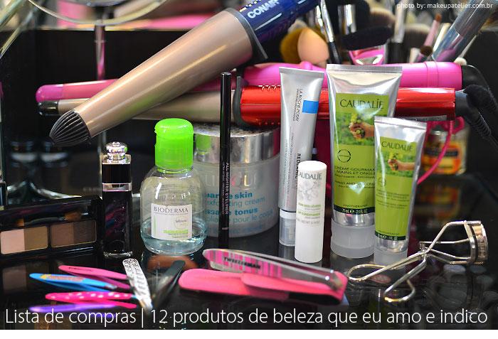 melhores_produtos_beleza