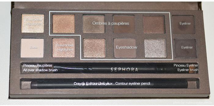 palette_nude_sephora_makeup