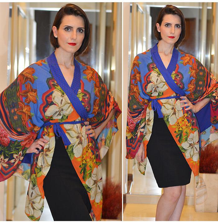 saia_kimono