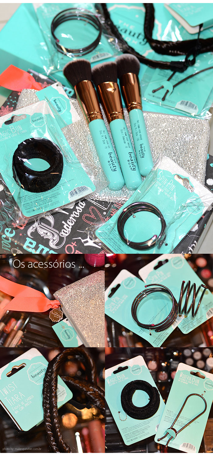 acessorios_thebeautybox