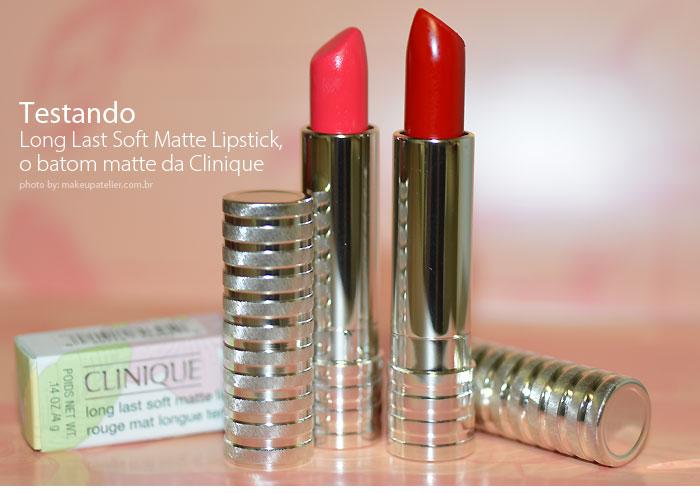 batom_matte_clinique