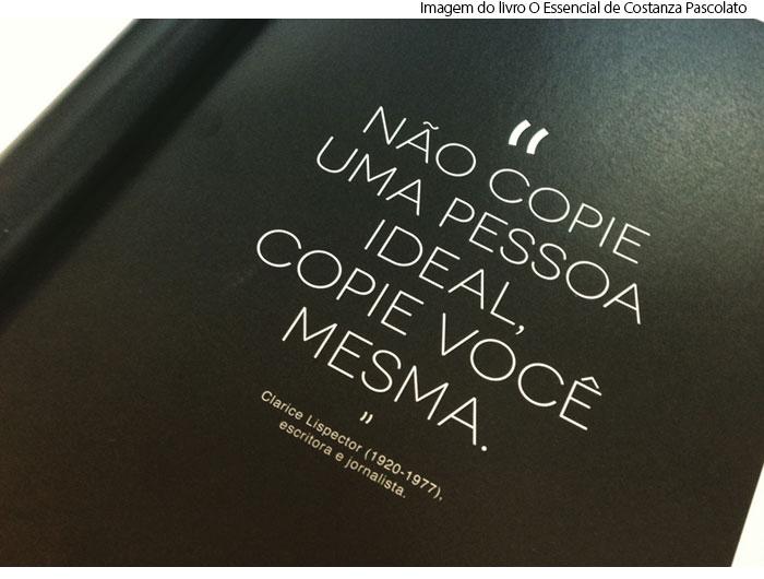 elegancia_post_livro