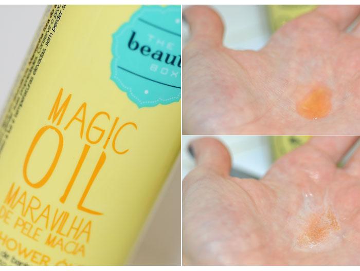 magic_oil