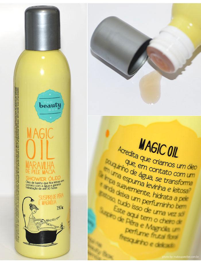 magic_oil_beauty