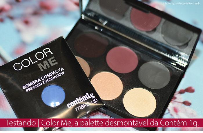 palette_contem1g