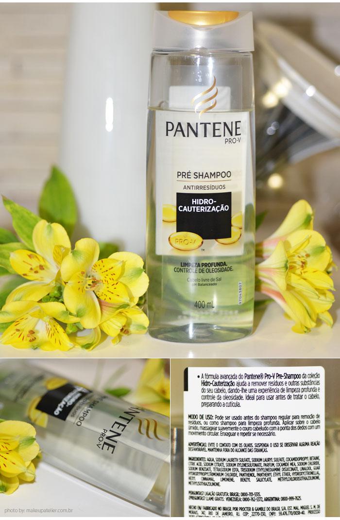 pantene_antirresiduos_shampoo
