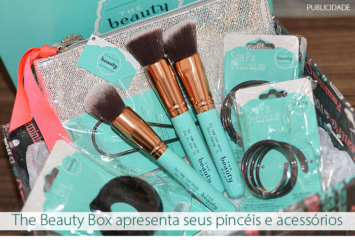 pinceis_thebeautybox_CAPA