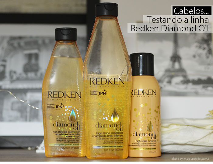 redken_diamond