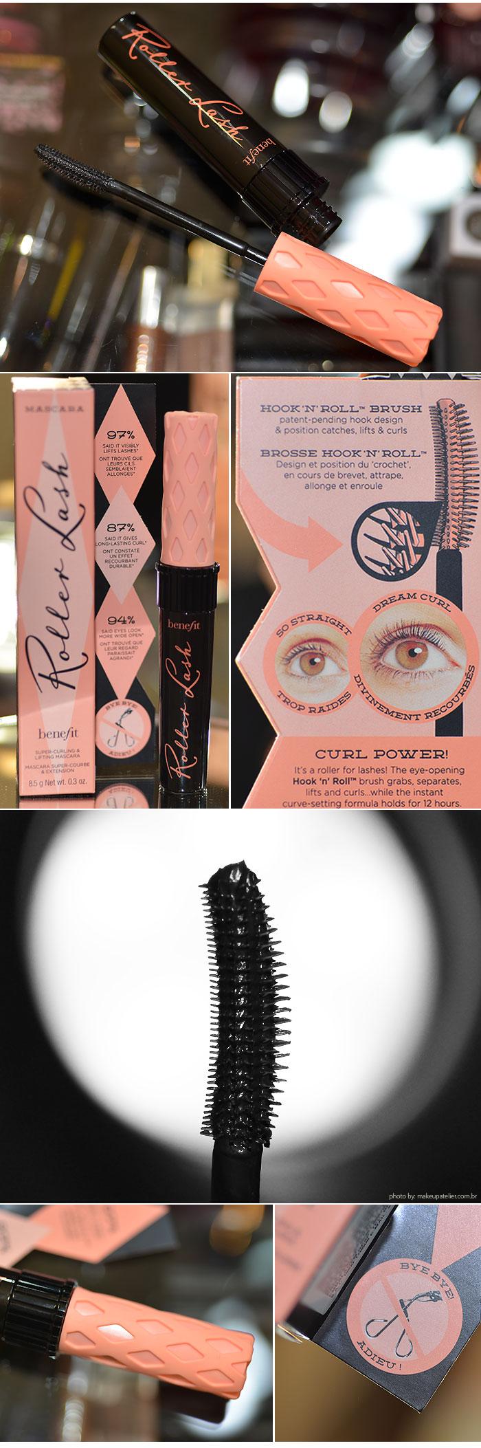 roller_lash_benefit_mascara