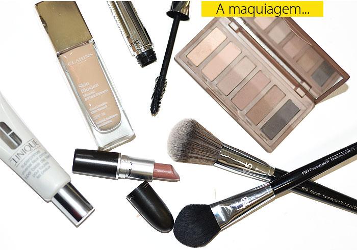 roupa_entrevista_emprego_maquiagem