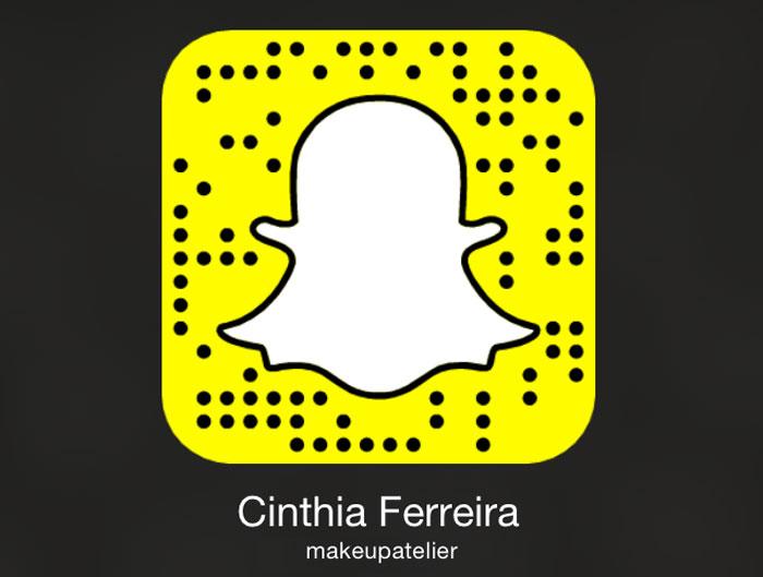 snapchat_cinthia_ferreira