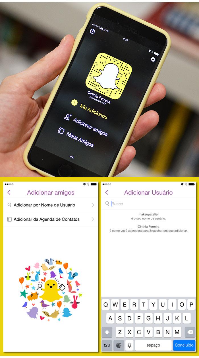 snapchat_como_usar