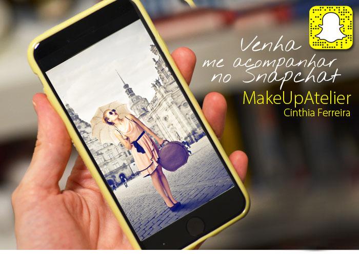 snapchat_makeupatelier