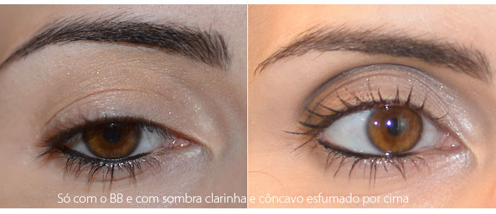 sombra_bareminerals_olhos