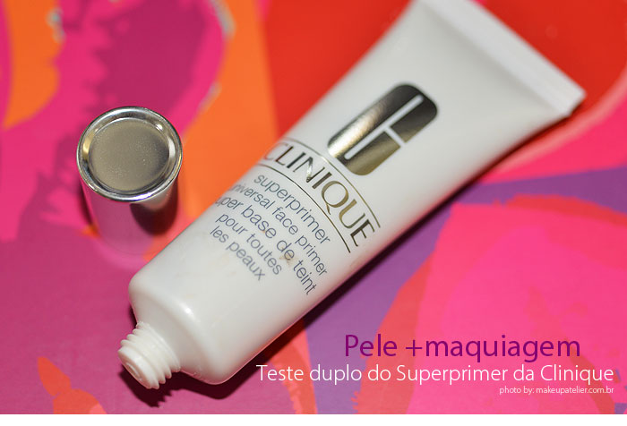superprimer_makeup_clinique