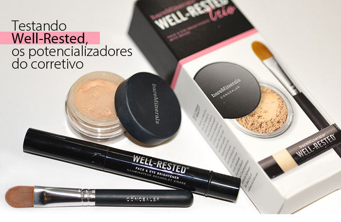 well_rested_corretivo