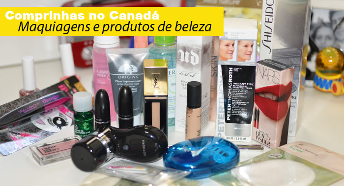 comaras_make_video_capa